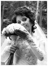 Фото свадьба 2