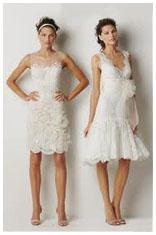 Фото свадебного платья 9