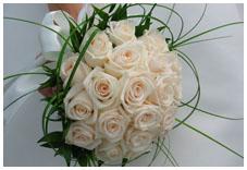 свадебные аксессуары фото 12