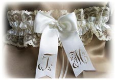 свадебные аксессуары фото 7