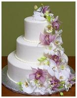 Фото оформления свадеб 8