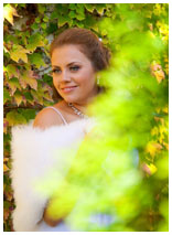свадебное фото 3