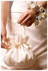 свадебные аксессуары фото 4