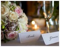 Фото свадебные хлопоты 2