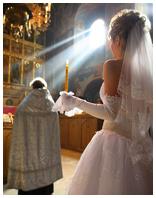 Фото свадебные хлопоты 8