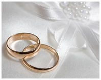 Фото свадебные хлопоты 9