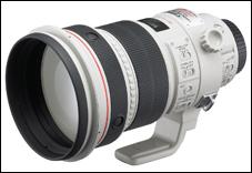 Секреты качественной фотографии. Объективы цифровых DSLR фотокамер и их аббревиатура.