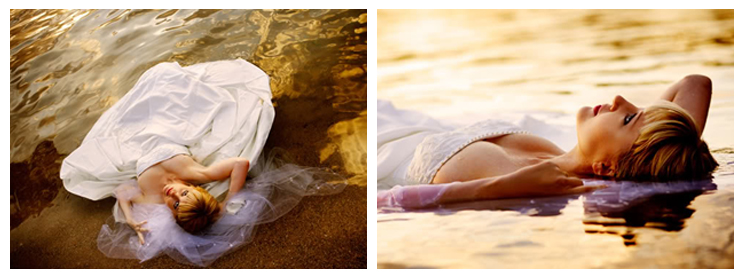 Trash The Dress 4
