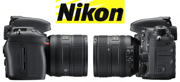 фото nikon d600 - 4