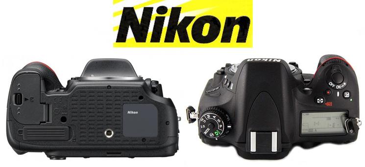 фото nikon d600 - 5