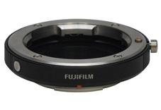 Фотоаппарат Fujifilm-X-Pro1-2