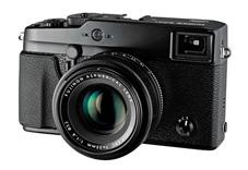 Фотоаппарат Fujifilm-X-Pro1-7